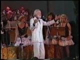 Ray Conniff Brazil