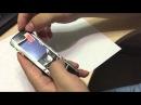 Мобильный телефон K7 vertu демократическая по цене копия от sertec