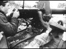 Севастополь нарезка из военных хроник