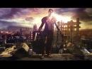 DmC Devil May Cry - Русский Релизный Трейлер.mp4