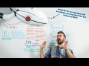 What Deep Learning and Machine Learning Mean For the Future of SEO - Whiteboard Friday