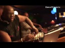 Carl Cox Space Ibiza DJ Set DanceTrippin
