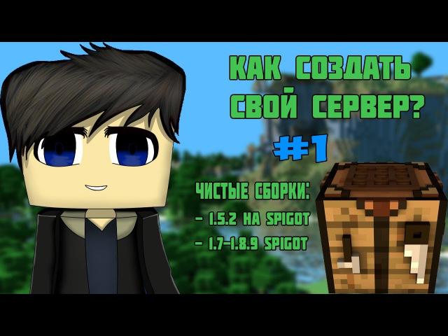 Скачать бесплатно Doggy Talents мод для Minecraft 1.7.2/1 ...