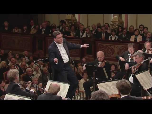 Ludwig van Beethoven, Symphony No 3