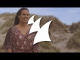 Matt Nash - From Here (Official Music Video)