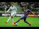 Cristiano Ronaldo 2014/15 ●Dribbling/Skills/Runs● HD