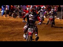 Blake Baggett OFFICIAL Mini Movie