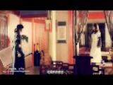 自制MV【The Faith 信义】剪辑 OST Carry On中字