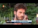 Kıvanç tatlıtuğ Dizi TV Programı 26 6 2011