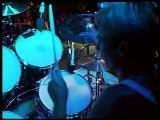 Wishbone Ash - 20th Anniversary Concert 1989 (Original Members) Remastered