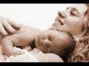 РНПЦ Мать и дитя. Мы сделали это вместе