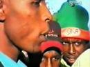 Росс Кемп: Банды. Кения (A Kenya Special)