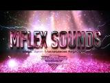 Mflex Sounds - Dance With The Twilight (summer mega italo disco 2015) official