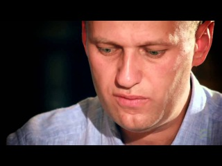 Интервью Алексея Навального для Тайга.инфо (11-06-2015)