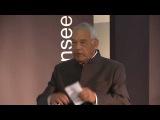 Entscheidungen treffen: Rolf Kunisch at TEDxBodensee