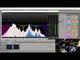 Mastering An EDM Track Start To Finish 05 - Post EQ