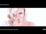 Dj Layla feat. Sianna - I m your angel (Official Video)