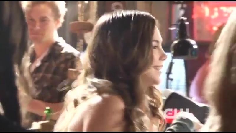 Зои Харт из южного штата/Hart of Dixie (2011 - 2015) О съёмках (сезон 2, эпизод 7)
