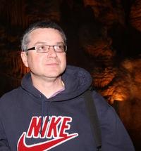 Юрий Шалак
