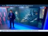 С-400 и крейсер Москва_ новые факторы внешней политики