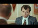 Восьмидесятые (4 сезон 1 серия)