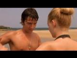 Грязные танцы 2 Гаванские ночи (2004) супер фильм
