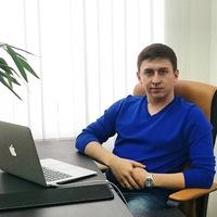 Дмитрий Дьяконов