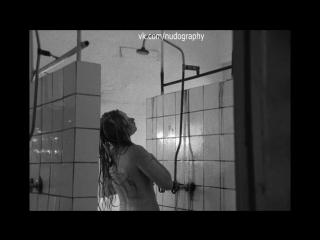Маргарита Терехова голая в фильме Зеркало (1974, Андрей Тарковский)