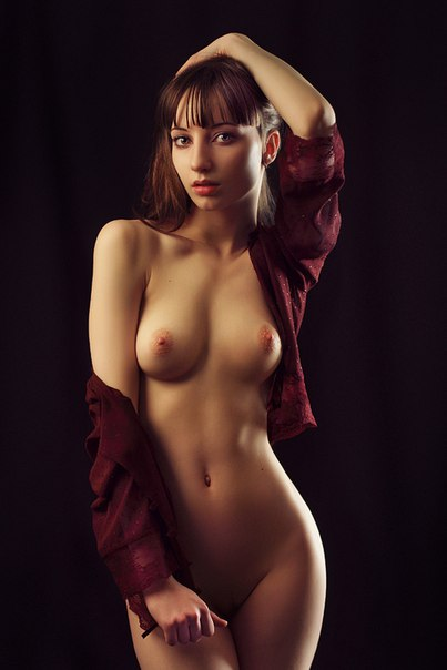 priyanka-chopra-goli-foto