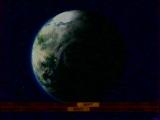 [staroetv.su] Конец эфира (ОРТ, 24.08.2002)