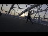 Big Earth Little Me Feat. Annie K,Wujud - I Good
