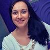 Алия Киямова
