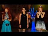 Битва экстрасенсов: сезон 16, серия 15 - эфир от 26.12.2015 ФИНАЛ (полный выпуск) HD