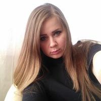 Светлана Калашникова