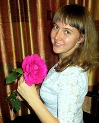 Анна Юхнина (Жидкова) Санкт-Петербург, Россия