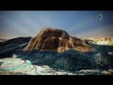 Мужчины, женщины, природа: 3 сезон 1 серия HD 720p