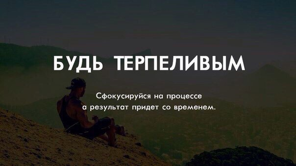https://pp.userapi.com/c627218/v627218312/25de6/8TBIQ5r0hsw.jpg
