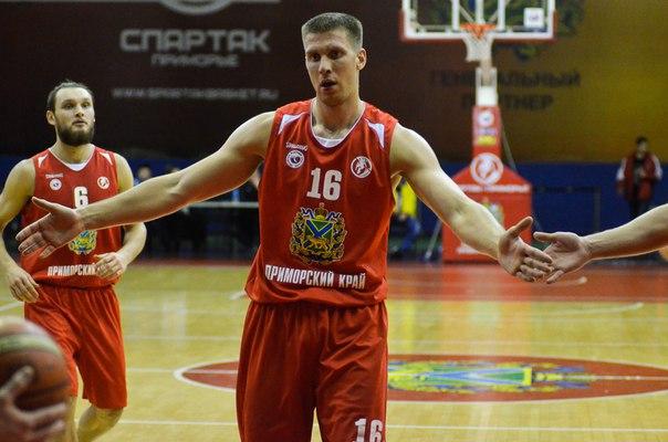 Владислав Трушкин