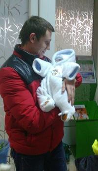 Денис Питченко