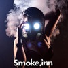¤ Smoke.inn ¤