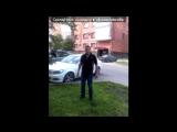 С моей стены под музыку Рома Жиган feat. Rap Pro - Мусора (2010). Picrolla