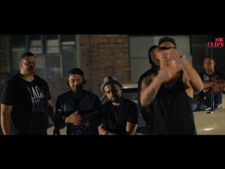 DMX feat. Kay One- Ride Till I Die [NR clips] (Новые Рэп Клипы 2015)