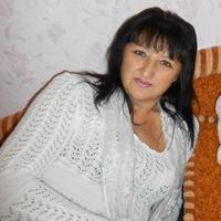 Лена Щербак