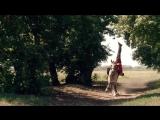 Мой друг Бандит (ролик к фильму)