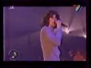 [staroetv.su] Национальный хит-парад (УТ-1, 1998)
