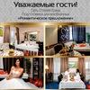 Γennady Γrigoryev