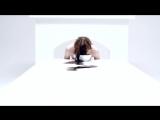 Gojira - Silvera [OFFICIAL VIDEO]