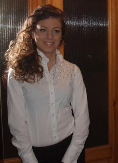 Anna Voitenko
