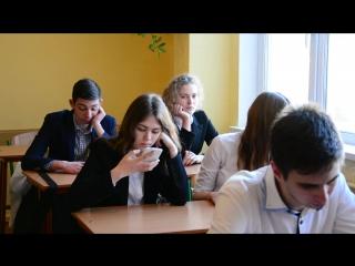 ОДНАЖДЫ В СКАЗКЕ школа №130