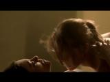 Незваная (2014)